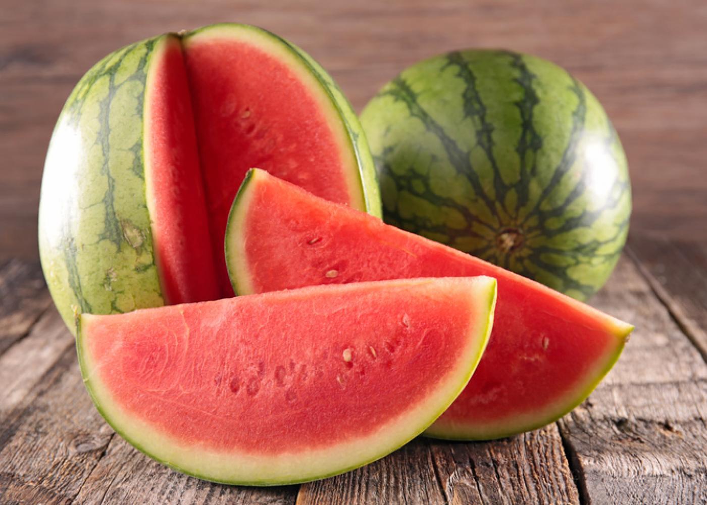 bomer melon beneficii de sănătate pierdere în greutate